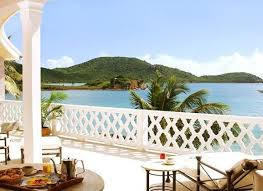 Curtain Bluff Antigua Tennis by 15 Jaw Dropping Hotels In The Caribbean Huffpost