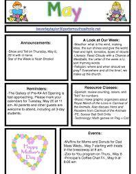 All Categories Portsmouth Catholic Regional School PreK 4Mrs Taylor