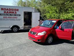 24 Hour Roadside Hawks Traveling Tire Shop Atlanta Looking For Cheap Towing Truck Services Call Allways Towingallways D1199passrearjpg 362400 Work Stuff Pinterest Custom Pasco North Pinellas Roadside Svs 7278491651 Jump Starts Cordell Service Center Home Mikes Truck And Trailer Repair Ca Auto Towing Us At 323 4196163 Ropers Wrecker 24 Hour Light Medium Heavy Duty Welcome To Hawaii Freeway Patrol Keeping Moving Hour Towing In Sckton Assistance Boston 247 The Closest Cheap Tow Penskes Assistance Team Is Always On Blog