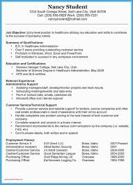 Sample Housekeeper Resume Examples 30 Examples Housekeeping Resumes ... Housekeeping Resume Sample Best Of Luxury Samples Valid Fresh Housekeeper Resume Should Be Able To Contain And Hlight Important Examples For Jobs Cool Images 17 Hospital New 30 Manager Hotel 1112 Residential Housekeeper Sample Tablhreetencom Avc Id287108 Opendata Complete Guide 20 Enchanting Blank
