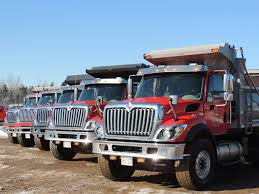 Beale & Inch Construction Ltd - 146 York St, Sackville, NB Self Driving Trucks Trucking Group Disappointed Selfdriving Bill Vanquish Worldwide Celebrates Eight Years Of Continued Growth In Pti Liquefied Petroleum Gas Truck Youtube Sjpti Potashnick Transoportaion Inc Sikeston Mo Tribute To Old Trucking Companies Fallen Flags Video Dailymotion Image Gallery Palletized Inc Route 17 Crash Video Clip Shows Wreck As It Happened Tata Motors Launches New Range Ultra Auto Napier Student Lands Job Just 3 Days After Graduating Peninsula Home