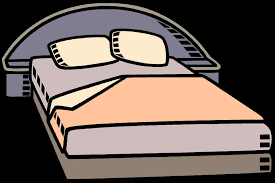 Make bed clipart bed clip art kids gallery pdclipart clipart the cliparts databases make make bed