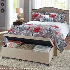 10 best images about BHG Dream Room Bedroom on Pinterest
