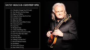 Ricky Skaggs Collections - YouTube Barn Twitter Search The Bradley Sessions By George Jones Various Artists Rec The Bradley Showroom Design Indulgence Mark Knopfler Tidal Wikipedia Friends In High Places Keeneland Barn Notes October 24 2017 Lex18com Continuous White Lightning Youtube Hidden Vineyard Event Venue Berrien Springs Michigan United Sonny Curtis Knows Real Buddy Holly Story Michaelccorannet Amazing Grace Everetts Music Explore Gwinnett