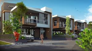 3D Smart City India | Smart Cities 3D | 3D Power July 2016 Kerala Home Design And Floor Plans Two Storey Home Designs Perth Express Living Adorable House And India Plus Indian Homes Architecture Night Front View Of Contemporary Design Ideas The John W Olver Building At Umass Amherst Bristol Porter Davis Outside Youtube 100 Unique Exterior Amazoncom Designer Suite 2017 Mac Software 25 Three Bedroom Houseapartment Floor Plans Arrcc Interior Studio