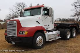 1993 Freightliner FLD112 Semi Truck | Item BE9399 | SOLD! De... Selfdriving Semi Truck Technology Moving Quickly Down Onramp Used Semi Trucks Trailers For Sale Tractor Tesla Semitruck What Will Be The Roi And Is It Worth 2018 Freightliner Coronado 70 Raised Roof Sleeper Glider Triad Brand New Kenworth For Sale In Missouri Youtube 2005 Columbia Item Dc2449 Sold 9 Super Cool You Wont See Every Day Nexttruck Blog New Semitrucks Stock Photo Royalty Free Image 89257943 Electrek Truck Dealership Sales Las To Enter Business Starting With