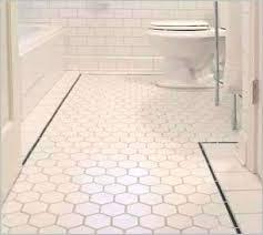 Cheap Bathroom Tiles Kitchen Floor Top View For