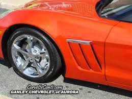 Inferno Orange Corvette Cashmere1 425