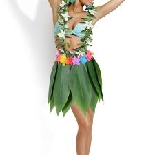 Cheap Hula Decorations Find Hula Decorations Deals On Line