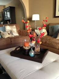 Centerpieces From Pier 1 Imports