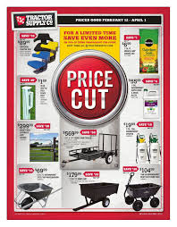Coupon Codes For Hobby Lobby / New Deals Hobby Lobby Weekly Ad 102019 102619 Custom Framing Rocket Parking Coupon Code Guardian Services Extra 40 Off One Regular Priced The Muskogee Phoenix Newspaper Ads Classifieds Soc Roc Promo Thundering Surf Lbi Coupons Foodpanda Today Desidime Sherman Specialty Tower Hobbies Review 2wheelhobbies Post5532312144 Unionrecorder Shopping Solidworks Cerfication 2019 Itunes Gift Card How To Save At Simplistically Living Lobby 70 Percent Half Term Holiday