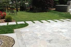 Outdoor Patio Flooring The Best line Guide