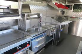 Mobile Food Truck Equipment Food Truck Wikipedia China Famous Style Mobile Mini Truck Equipment For Sale Good Quality Cart With Different Kinds Of Kitchen Attractive Catering Complete Cooking Snghai Yuanjing Coltd Wilkinson Systems Pin By Foodcartfactory On Telescope Mobile Food Van Yjfct06 Want To Get Into The Business Heres What You Need How Start A Business In Florida Bizfluent Healthy Grill Usa Units Layout 2018 Popular Hot Sales Electric