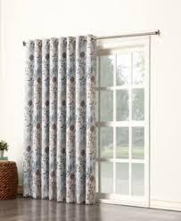 Lichtenberg Curtains No 918 by Lichtenberg No 918 Wanda 50