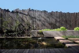 100 Davies Landscaping Designestate Built Design Tim 4