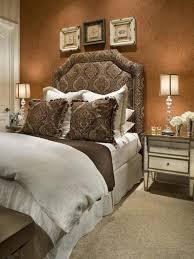 Velvet Headboard King Bed by Bedroom Furniture Bed Frame And Headboard Queen White Velvet