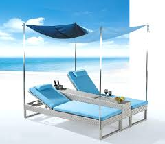 Walmart Patio Chaise Lounge Chairs by Articles With Walmart Patio Chaise Lounge Cushions Tag