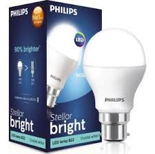 top 11 indian branded led bulbs compared led lights in india