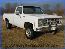 78 Gmc.1978 78 GMC K Ton 4x4 Four Wheel Drive Regular Cab . 78 Chevy ... Square Body Farm 7387 Chevy Gmc Truck Sales Home Facebook 1978 Chevrolet Performance Classic Concept Sema 2013 Photo 15 Pickup Trucks That Changed The World Relive The History Of Hauling With These 6 Pickups 10 Rare And Rowdy Special Edition C10 Silverado Swb C30 Custom Deluxe Dump Truck Item H9755 S For Sale Hemmings Motor News Ck Questions C10 Cargurus Sale