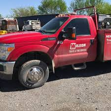 Wilson Truck And Tire Service - Tires - 1600 E Pierce Ave, McAlester ... Fec 3216 Otr Tire Manipulator Truck 247 Folkston Service 904 3897233 24 Hour Road Mccarthy Commercial Tires Jersey City Nj Tonnelle Inc Cfi San Antonio Mobile Flat Repair Night Owl Towing Svc Townight Tow Heavy Northern Vermont 7174559772 Semi Anchorage Ak Alaska Available Inventory Iowa Mold Tooling Co Buy 2013 Intertional Terrastar For Sale In