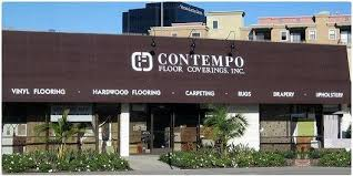 Contempo Floor Coverings Hours by Contempo Floor Coverings 902 S Barrington Ave Los Angeles Ca
