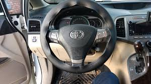 Steering Wheel Cover - Toyota Nation Forum : Toyota Car And Truck Forums 2nd Gen Bumper Build Tacoma Forum Toyota Truck Fans Official Flatbed Thread Page 10 Pirate4x4com 4x4 And For Sale 1985 Pickup Solid Axle Efi 22re 4wd Httpwwwpire4x4comfomtoyotatck4runner98472official First Decent Look At 2016 Nation Car Or17trds 2017 Dclb Offroad Fightmans 4runner Largest Trade In Time List Future 5th T4r Picture Gallery 356 2019 Toyota Unique Ta A Diesel Forum Auto Cars Blog