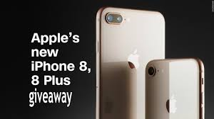 iphone 8 plus giveaway 2017 How to iphone 8 & X giveaway 2017