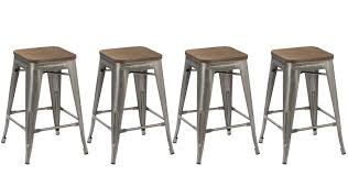Walmart Metal Sofa Table by Furniture Engaging Appealing Bar Stools Lowes Small Folding