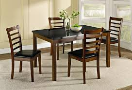 Kmart Dining Room Chairs by Dining Table Kmart Lakecountrykeys Com