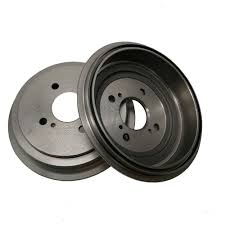 Truck Parts Brake Drums, Truck Parts Brake Drums Suppliers And ... Qty Of Truck Brake Drums In Yarrawonga Northern Territory 7 Reasons To Leave Drum Brakes In The Past 6th Gear Automotive China Top Quality Heavy Duty 3800ax Photos 165 X 500 Brake Drum Hd Parts High Hino Rear 435121150 Buy Dana 44 Bronco E150 Econoline Club Wagon F150 8799 Scania Truck Brake Drum 14153331172109552 Yadong Here Is My Massive Forge Blacksmith Suppliers And 62200 Kic52001 Tsi Back Buddy Ii Hub Tool Model 350b Webb Wheel Releases New For Refuse Trucks Desi Trucking