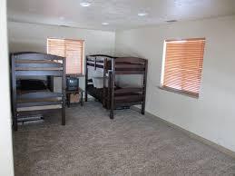 Bear Lake Utah Cabin Rental