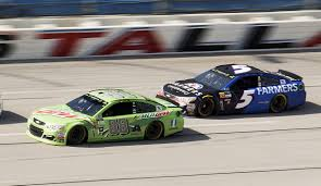 NASCAR 2017: Live Scoring, TV, Live Streaming, Updates For Saturday ... Nascars Quietcar Proposal Met With Loud Gasps From Some Diehard Noah Gragson Makes Nascar Camping World Truck Series Debut In Phoenix 2018 Las Vegas Race Page 2017 Daytona Intertional Nextera Energy Rources 250 Live Stream United Rentals Partners Austin Hill Racing The Jjl Motsports To Field Entry For Roger Reuse At Martinsville Tv Schedule Standings Qualifying Drivers Wikiwand Watch Nascar Live Streaming Free Motsports Kansas Speedway Start Time Channel And How Online