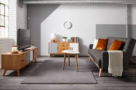 wohnzimmermöbel jetzt entdecken mömax wohnzimmermöbel