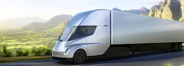 Elon Musk Unveils The Electric Autopilotenhanced Tesla Semi Truck Daimler Vision One Electric Semi Truck Promises 215 Miles Of Range Semi Truck Cut Out Stock Images Pictures Alamy Toyota Project Portal Wants To Drive Down Hydrogen Costs Volvo Trucks Reveals Vera Selfdriving Concept Schneider State Patrol Show Semitruck Blind Spots At Public Safety Day Selfdriving Barrels Colorados Front Range Tesla Is Not Impressing The Diesel Industry Wheres Pair Spotted In Convoy Mode On Ca Highway Unveiled Fuel Cell Powered Port Los Cookies Semitrucks Semitruckcookies 18wheelercookies Teslas New Electric Is Making Its Debut Delivery