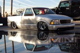 Image Detail For -010511mt_2032010_sema_showcustom_trucks_cars.jpg ... 1998 Chevrolet Custom Bagged S10 S10 For Sale California Graybaggedtruckhoatsema2016hreequarters No Lift Me Up Pat Coxs Nissan Hardbody Airsociety Chevy Bagged Truck Streetlow Magazine Super Show In San Jose Ca 9 Pin By Dregoez On Squarebody Pinterest C10 Chevy Truck Classic 2002 Frontier Air Trucks Mini Truckin See This Instagram Photo Wolfd3sign 205 Likes Trucks Alan Braswell Ford 1956 F100 Late Model Custom Gmc Sierra Pickup Lowered Ptoshoot 1947 Tow Chevy For Door Handle
