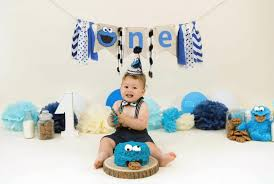 Cookie Monster 1st Birthday High Chair Banner Cookie Monster 1st Birthday Highchair Banner Sesame Street Banner Boy Girl Cake Smash Photo Prop Burlap And Fabric Highchair First Birthday Parties Kreations By Kathi Cookie Monster Party Themecookie Decorations Cake Smash High Chair Blue Party Cadidolahuco Page 29 High Chair Splat Mat Chairs For Can We Agree That This Is Tacky Retro Home Decor Check Out Pin By Maritza Cabrera On Emiliano Garza In 2019 Amazoncom Cus Elmo Turns One Should You Bring Your Childs Car Seat The Plane Motherly Free Clipart Download Clip Art Personalized