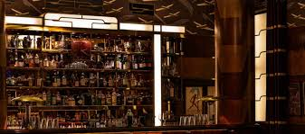 Top Bars In Soho London Shoreditch House Rooftop Restaurant Soho The Happiness Project Ldon First Date Ideas Best Bars In Evening Standard 50 Buddha Bar Toucan Pint Of Guinness Youll Find Best Bars Dog Duck And Pubs Top 10 Coolest In Pimlico Ham Yard Hotel United Kingdom A Stylish