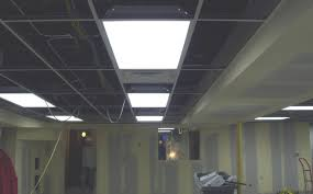 Ceiling Mount For Projector Screen by Ceiling Install Drop Ceiling Tiles Easily Amazing Drop Down