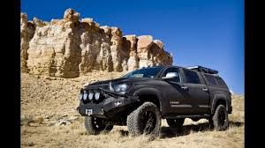 100 Where Are Toyota Trucks Made How Its Made Tundra DEVOLRO In Miami Florida