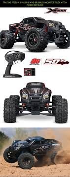 Traxxas 77086-4 X-Maxx 8S 4WD Brushless Monster Truck W/TSM /Radio ... Monster Tracker Parts List Check Out Legendary Truck Grave Digger Today At Bay City Parts Car Bsd Redcat Page 1 Hobby Station Buy New Rc 4pcsset 110 Tire Tyres For Traxxas I8mt 4x4 18 Rtr Or Team Integy Jurassic Attack Trucks Wiki Fandom Powered By Wikia And Buggy From Ecx Hot Wheels Year 2016 Jam 124 Scale Die Cast Real Mini Sale Luxury Pro Line Madness 21 Vintage Release Whlist Big Squid Brandonlee88 On Deviantart 2nd Most Dangerous Sports Advanceautopartsmonsterjam