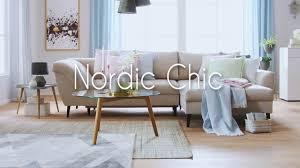 nordic chic xxxlutz