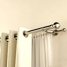 Kohls Tension Curtain Rods by Shower Curtains Spring Shower Curtain Ideas Spring Shower