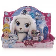 Pumpkin Palace Pet Uk by Disney Princess Pets Toys Toys Model Ideas