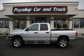 Puyallup Car And Truck (@shoppuyallup)   Twitter Used 2014 Honda Ridgeline Sport 4x4 Truck For Sale 48625 Now In Its 7th Year Puyallup Car Show Still Draws All The Sweet New And Chevrolet Camaro Wa For Less Than 100 Car Shoppuyallup Twitter Huge Police Chase Washington Black Ford Acura Of Lovely Near Buckley Wa Good Guys Pacific Northwest Nationals Show 2018 Hot Rod Republic Quickly Becoming A Home Buyers The News Tribune 1985 F150 Classiccarscom Cc1064431 Volkswagen Of Dealership Chrysler Dealer Renton Cars
