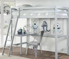 Value City Furniture Metal Headboards by Kids Tweens And Furniture Value City Furniture And Mattresses
