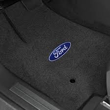 Custom Fit Floor Mats And Cargo Liners Car Truck Suv Audi A4 Floor Mats