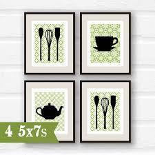 37 Best Kitchen Utensil Theme Images On Pinterest