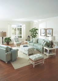 Braxton Culler Sofa Sleeper by Braxton Culler Living Room Conversation Sofa Seaside Parkwood Idolza