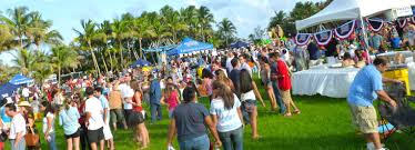 Coconut Grove Pumpkin Patch by Doral Riches Real Estate Blog Great Places To Enjoy The Fourth Of