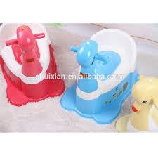 walmart factory plastic cheap plastic baby potty chair potty seat